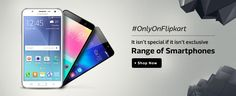 @Flipkart Offers Upto 25% off on Lenovo, Samsung and Motorola #Smarthone #discounted prices  Get this offer-->>http://goo.gl/n1huDf