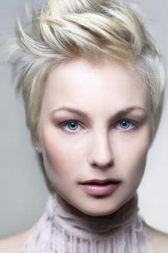 105 Best Pixie Hairstyles Images In 2019 Pixie Cut Hairstyle