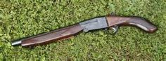 sawn off shotgun - Yahoo Search Results Yahoo Image Search results