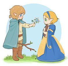 Legend Of Zelda Memes, Legend Of Zelda Breath, Legend Of Zelda Manga, Zelda Skyward, Link Zelda, Skyward Sword Link, Zelda Drawing, Image Zelda, Botw Zelda
