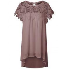 Plus Size Clothing | Cheap Plus Size Clothes For Women Casual Style Online Sale | DressLily.com Page 3