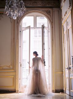 Couture Wedding Ispi