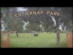 Enticknap Park - YouTube Playground sounds