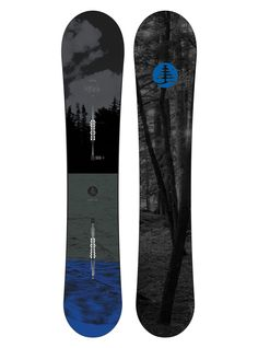 07c2f876a861 Men s Burton Family Tree Mystery Malolo Snowboard Burton Snowboards