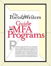 mfa creative writing programs los angeles Mfa 520 master of fine arts workshop: nonfiction writing i nonfiction writing i is a course designed to help the student entering the mfa program in nonfiction grasp the central principles of writing professional-quality nonfiction.