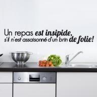 citation #cuisine | -// parlons cuisine //- | pinterest | cuisine