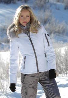sun and ski wayzata