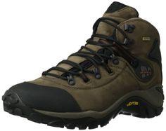 Merrell Men's Phaser Peak Waterproof Boot,Dark Brown,12 M US - http://authenticboots.com/merrell-mens-phaser-peak-waterproof-bootdark-brown12-m-us/