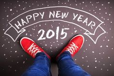 2016 Happy New Year Wishes Wallpapers - New Year Quotes