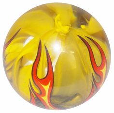 Smoky Yellow Flames knobs, and many more! Get one for your shift knob, tractor trailer dash knobs, a custom bottle stopper or even with our new Chrome Billet Paper weight for your desk! Where? TwistedShifterz.com!
