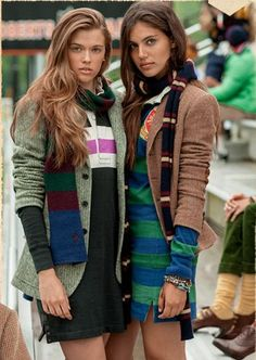 prep style | Keep the Glamour | BeStayBeautifull la robe de droite *_*