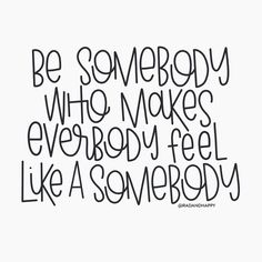My favorite kind of people for suuure. Feel free to tag anyone who embodies this so we can send them virtual hugs and thank them for adding wonderful radness into the world. 👍🏻💛