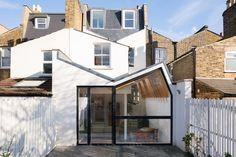 Gallery of Harcombe / forresterarchitects - 2