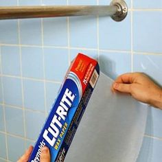 """20 Cleaning Hacks That'll Make You Say """"Why Didn't I Know About These Sooner?"""""""