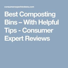 Nothing found for Best Composting Bins Composting Bins, Helpful Tips, Popular, Useful Tips, Popular Pins, Folk, Handy Tips, Most Popular