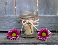 Wedding Decoration / Rustic Wedding by CarolesWeddingWhimsy, $24.99