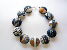 Angela garrod Super bracelet collier ???? Splendide.