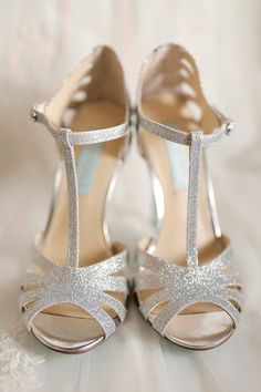 0fb597e18b4 33 Comfortable Wedding Shoes That Are Oh-So-Stylish