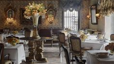 Book your escape at The Gritti Palace, a Luxury Collection Hotel, Venice. Our exclusive Venice hotel offers luxury accommodations & unmatched experiences. Palace Hotel, Royal Palace, Luxury Collection Hotels, Venice Travel, Italy Travel, Luxury Accommodation, Luxury Interior Design, Doge, Hotel Reviews