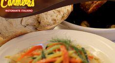 Carmelo's Ristorante Italiano #restaurant #Austin