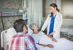 How to Know if You are Getting the Best Stroke Care