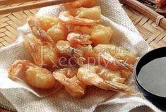 Snack Recipes, Snacks, Shrimp, Chips, Meat, Food, Snack Mix Recipes, Appetizer Recipes, Appetizers