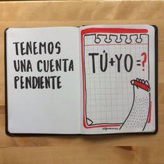Cuenta pendiente (Alfonso Casas)