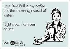 Кафе пауза » Интересни изреки за кафето кои ќе ве насмеат и расположат