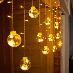 Lighting strings information about hot sale 10x06 meter curtain cheap fairy lights buy quality wedding decoration lights globe directly from china fairy christmas suppliers globe balls indoor window christmas curtain junglespirit Images