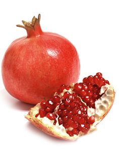 Prepare to be surprised by the often-overlooked benefits of yet another peculiar super-food. You have probably heard of pomegranate; there's a good chance you've even tasted it. But how much do you actually know about pomegranate nutrition?