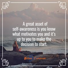 Are you ready to start?  #=success without the stress