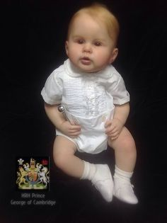 Linda Hill uploaded this image to 'Prince George'. See the album on Photobucket.