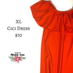 b192a08ebba51e The LuLuRoe Cici Dress is here!!! The Cici is a beautiful flounce dress