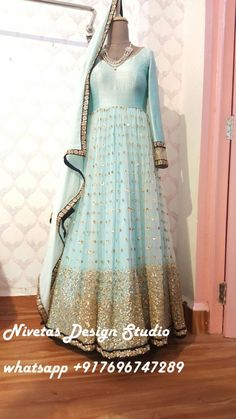 BESPOKE  Customize, purchase, order or inquire by emailing nivetasfashion@gmail.com text,whatsapp us on +917696747289    #bridal #indianbridal #saree #indianfashion #PunjabiSuits #dresses #suits #dresses #salwarSuits #Embroidery #designs #lehengas #bridallehengas #weddinglehengas  visit us at https://www.facebook.com/punjabisboutique