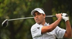 #ShivChawrasia excited about playing for Asia at EurAsia Cup