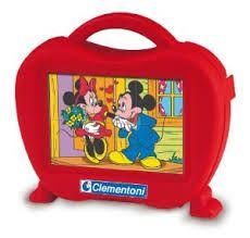 Motricità fine per i più piccoli - Puzzle cubi Lunch Box, Puzzle, Riddles, Puzzles, Puzzle Games, Quizes