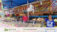 Learn Spanish in Cuernavaca  Contact Us  info@chacmoolshools.com  1 (480) 338 5147 or 1 (777) 317 2555   http://spanishschoolsinmexico.com/  http://chac-mool.com/