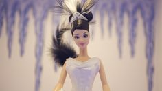 The Children of China Do Not Give a F*** About Barbies