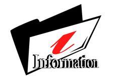 #Tii La información facilitada será siempre veraz.Todos disponen la misma información, desde el CEO hasta el cliente