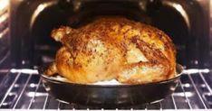 The Perfect Turkey Gravy Turkey Brine, Turkey Gravy, Best Ever Apple Pie, Perfect Turkey, Brine Recipe, Turkey Chicken, Roasting Pan, Stick Of Butter, Thanksgiving Recipes