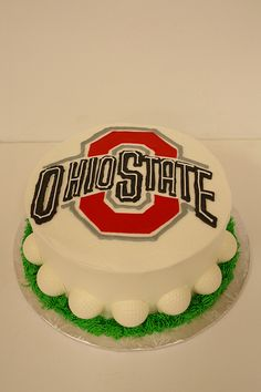 IMGP6242 by Couture Cakes of Greenville, via Flickr