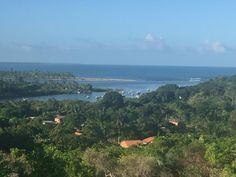 Lotes beira-mar com fantástica localização em uma das melhores praias da região, praia da Boca da Barra.  Veja mais aqui - http://www.imoveisbrasilbahia.com.br/boipeba-lote-de-4000m2-perto-da-velha-a-venda