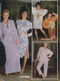 1986-xx-xx Sears Christmas Catalog P145