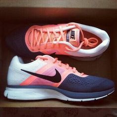 AMRIS... Are these the ones you said you liked?  Nike Pegasus 3.0