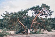 #weddingphotos #weddingphotography #weddinginspo #greenweddingshoes #junebugweddings #elopement #boho #instabride #loveauthentic #makeportraits #heyheyhellomay #destinationweddingphotographer #theknot