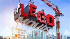 The LEGO Movie 2 (2019) - Official Teaser
