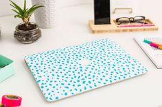 wallpaper design for laptop