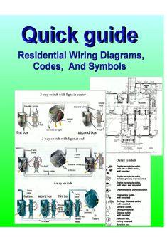 Strange Electrical Wiring Installation Diagrams Tutorials Home Wiring Wiring 101 Carnhateforg