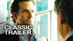 Movie Trailer for Limitless, directed by Neil Burger; a Thriller, Sci-Fi, Mystery trailer. Trailer Limitless the help of a mysterious pill that enables. Limitless Film, The Stranger, Classic Trailers, Movie Trailers, Trailer Film, Video Trailer, David Fincher, Danny Devito, Peek A Boos