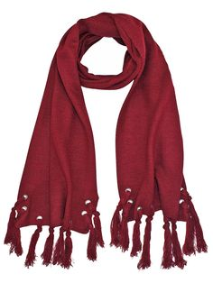 88ddf8f30f40a 482 Best Winter Scarves images in 2018   Winter scarves, Knit shawls ...
